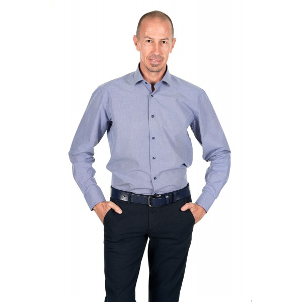 Свободна структурна риза