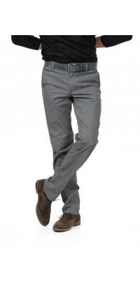 sportno-eleganten-pantalon