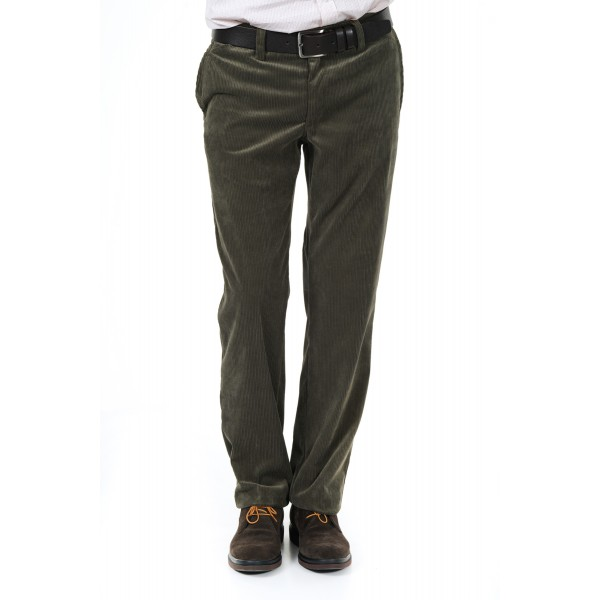 Спортно елегантен панталон