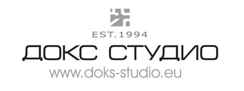 DOKS STUDIO
